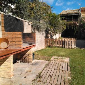 Hotel Pictures: Casa Rural Alicia, Villafranca de Ebro