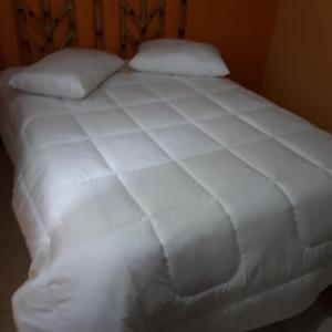 Hotel Pictures: O Cantinho do Sítio, Gramado