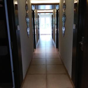 Фотографии отеля: Canyonsun, Ченнаи