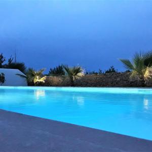 Hotel Pictures: ELAIA, Tourouzelle