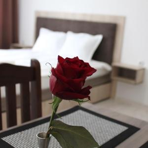 Hotellbilder: Luxor Apartment, Velingrad