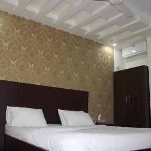 Hotellbilder: Sylcom Hotel, Dhaka