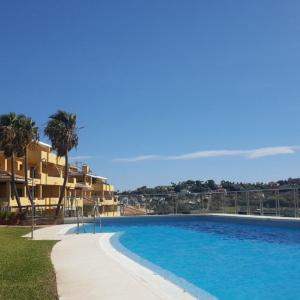 Hotel Pictures: Sotogrande , Los Gazules, San Roque