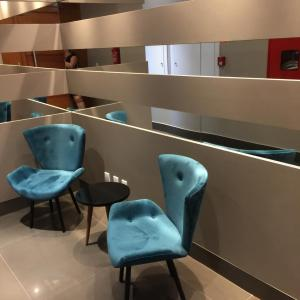 Hotel Pictures: Buenos Aires, Osório