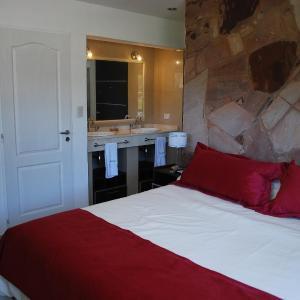 Fotos del hotel: Cabañas del Duende Potrero de los Funes, Potrero de los Funes