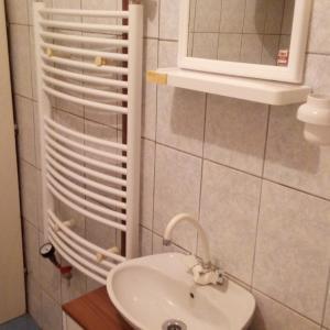 Hotelbilleder: Apartman Hari, Bihać