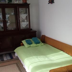 Fotos de l'hotel: Apartman Hari, Bihać