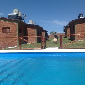 Hotel Pictures: Siquipark, Villa Parque Siquiman