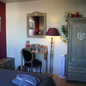 Hotel Pictures: Les Fresnoises - Chambres d'hôtes, Fresnes