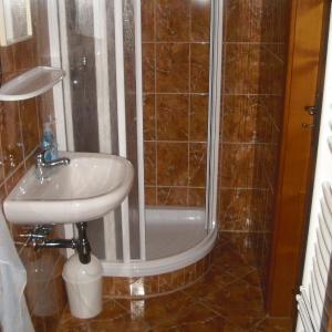 Hotel Pictures: Privat SKI Erlebach, Jihlava