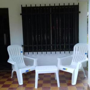 Fotos del hotel: Sofia, Santa Rosa de Calamuchita