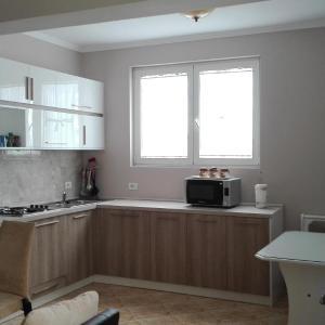 Hotellikuvia: Apartment for rent in the center of Tirana, Tirana