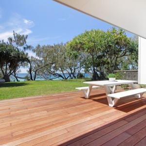 Fotos del hotel: Luxury Beachfront - The Ultimate Beach House, Caloundra