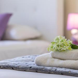 Hotel Pictures: Faros Holiday Villa Shamrock, Kiti