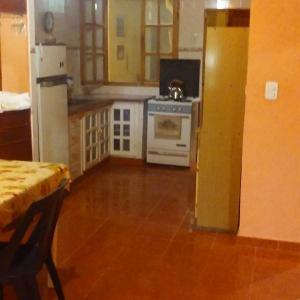 Hotellikuvia: Cabaña la Palmira, Salta