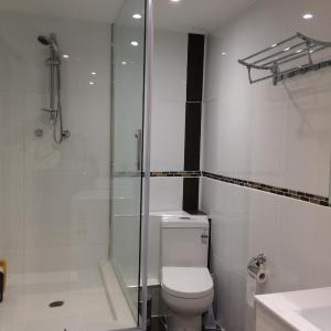 Hotelbilleder: privacy completely self contained, Brisbane