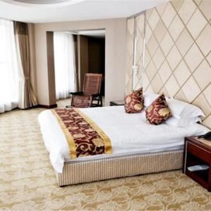 Hotel Pictures: Ge'er Lidu Hotel, Penglai