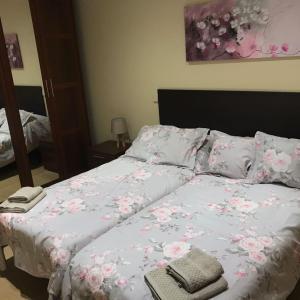 Hotel Pictures: Apartamento La Paloma, Las Navas del Marqués