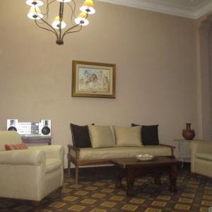 Hotellbilder: Casa Mansa... puro campo, Lobos