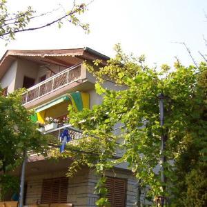 Fotografie hotelů: Vila Stanchevi, Albena