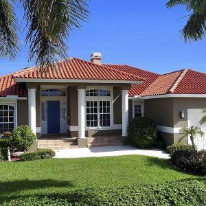 Fotos del hotel: Seagrape Home #60544 Home, Marco Island