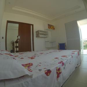 Hotel Pictures: Casa Sul, Palhoça