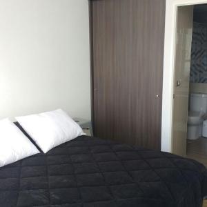 Zdjęcia hotelu: OK corredores, Temuco