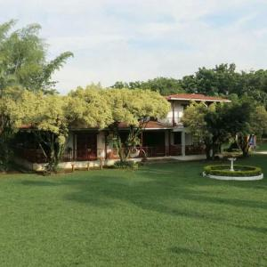Hotel Pictures: Finca Rincon del cofre, Jamundí