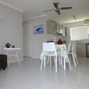 Fotografie hotelů: Selene Holiday Seaside Apartment, Adelaide