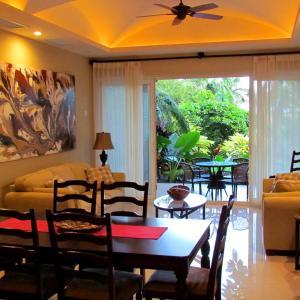 Hotel Pictures: Tamarindo Beach For Rent Condo 206, Tamarindo