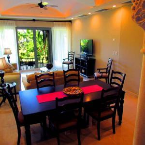 Hotel Pictures: Condominio 206 Matapalo, Santa Cruz