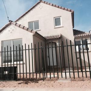 Fotos do Hotel: Casa en Parque Altamura, La Serena