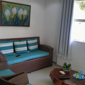 Hotel Pictures: Residencial Gameleira, São José da Coroa Grande