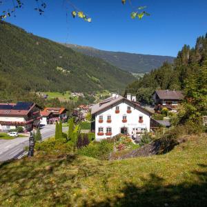 Hotellbilder: Haus Schön, Jerzens