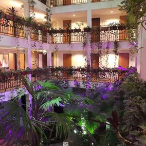 Hotel Pictures: Solitaire Hotel, Berlin