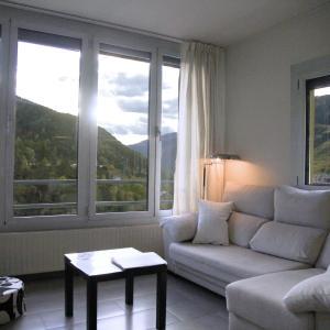 Zdjęcia hotelu: Vitivola, El Tarter Vista Àliga, Canillo