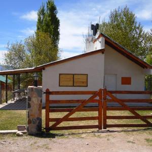 Zdjęcia hotelu: Casa Valle del Sol, Ciudad Lujan de Cuyo