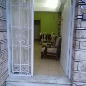 Zdjęcia hotelu: Alquifac, Cordoba