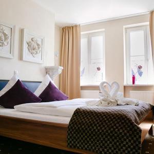 Hotelbilleder: My Place, Lautzenhausen