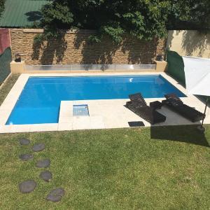 Fotos de l'hotel: Villa Alsina, Villa Leloir