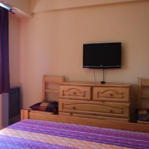 Hotellbilder: edificio riazor n° IX, San Clemente del Tuyú