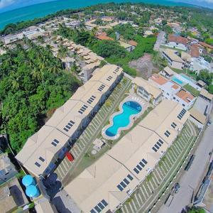 Fotos de l'hotel: Residencial Monte Carmelo, Porto Seguro
