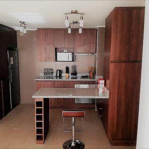 Фотографии отеля: New Concept Apartments- Calama, Calama