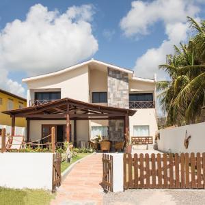 Hotel Pictures: Pousada Nossa Ilha, Vila Velha