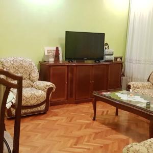 Hotel Pictures: Apartment MA 2, Banja Luka