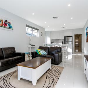 Hotellbilder: Ella House Adelaide, Seacliff