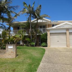 Fotos de l'hotel: Seawell at Caves Beach, Caves Beach