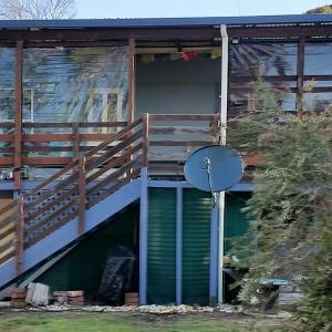Hotellbilder: Rubicon River Hideaway, Port Sorell
