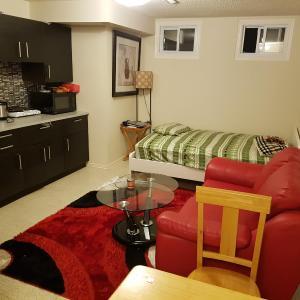 Hotel Pictures: Oakville BnB, Oakville