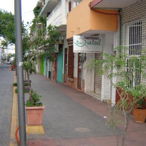 Hotellbilder: Hotel Hatzin, Veracruz